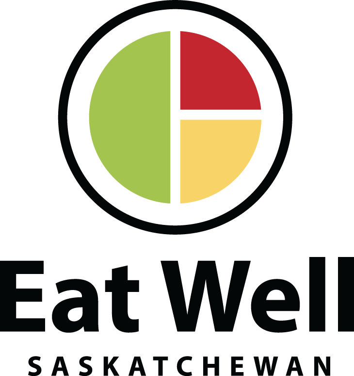 Eat Well Saskatchewan